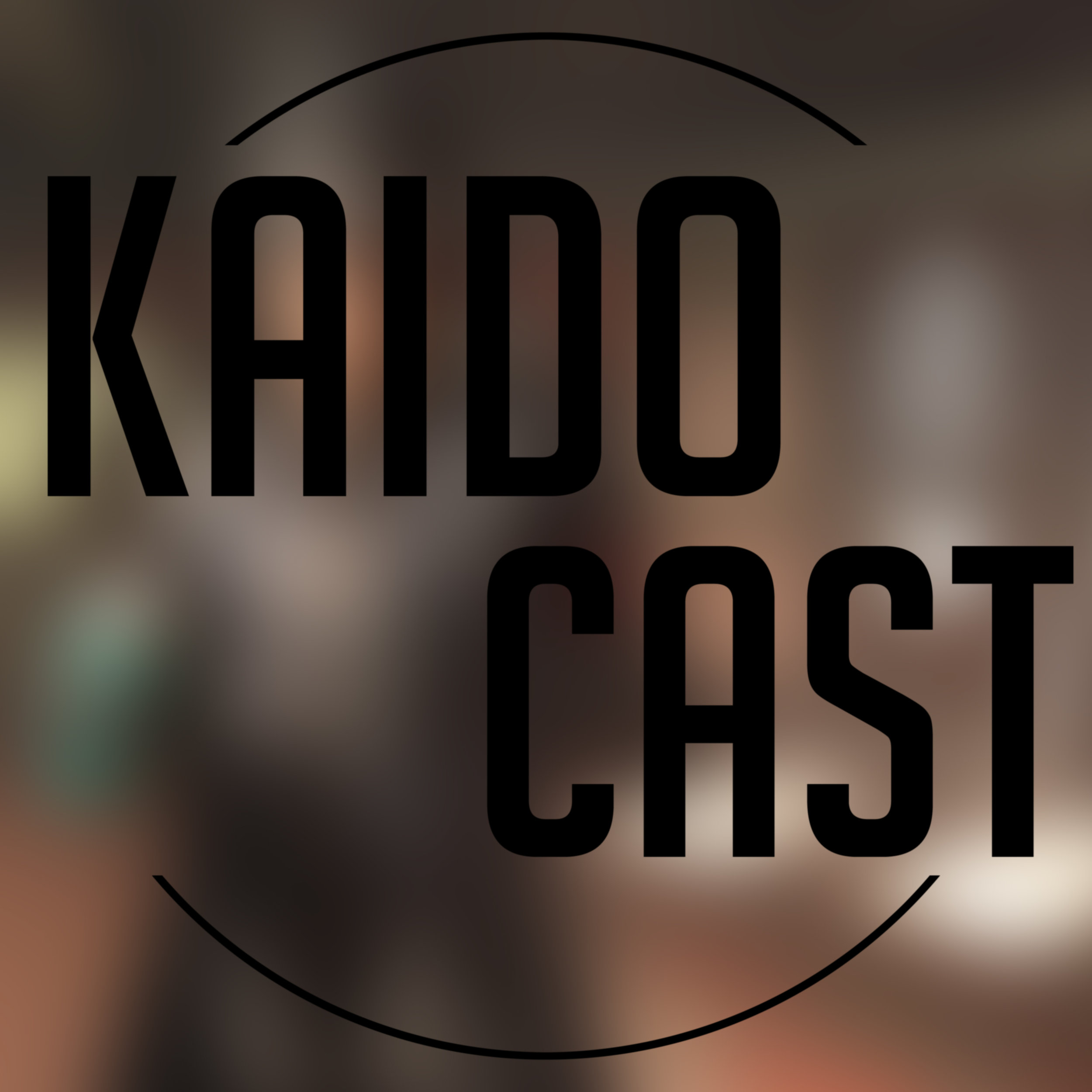 KAIDO Cast 22 - Take Control of Cappy - The band is back together and back at it! Also, bringing the most exciting games of the year to the table. On deck is Dave, with Super Mario Odyssey…