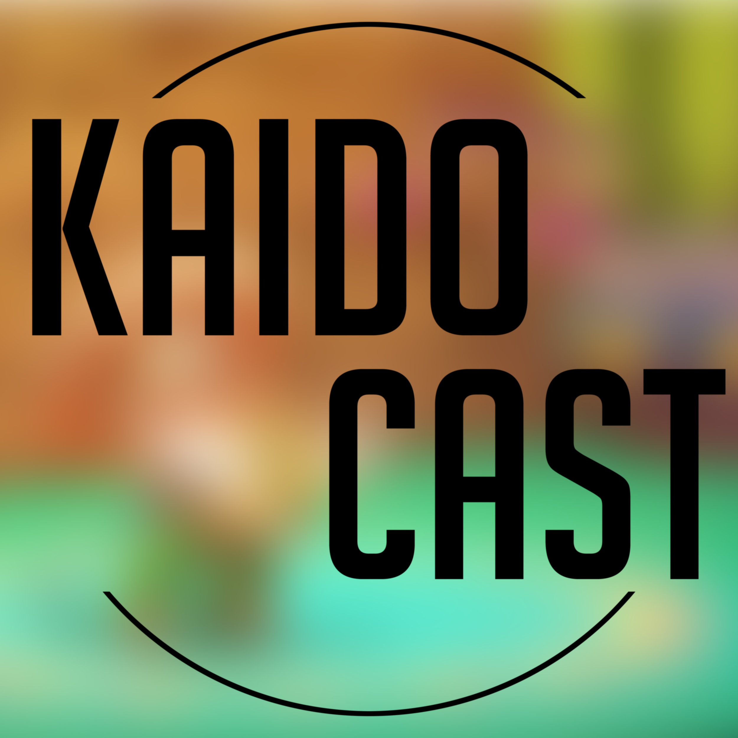 KAIDO Cast 21 - Mario Wet Tech - We trade Dave in for Evil Rob in this episode. Zac runs, jumps, and captures in Super Mario Odyssey. Rob tells of an alternate timeline from Wolfenstein the New Colossus, along with horrors from The Evil Within 2.