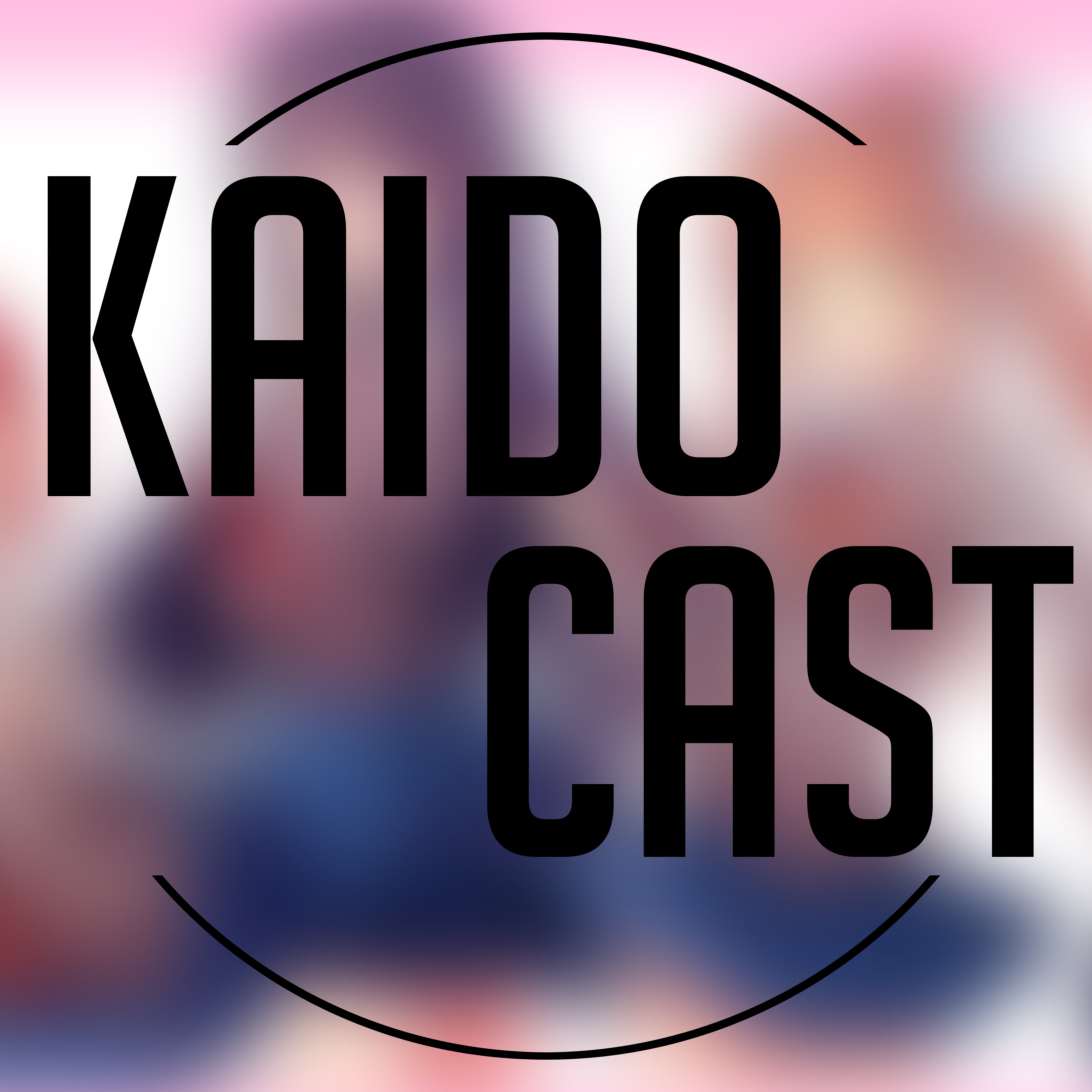 KAIDO Cast 20 - We Should Just Play Divinity - Dave and Zac embark on their Rob-less adventure one last time. Dave's interest in literature has lead him to an interesting place, and Zac fights the old fight.