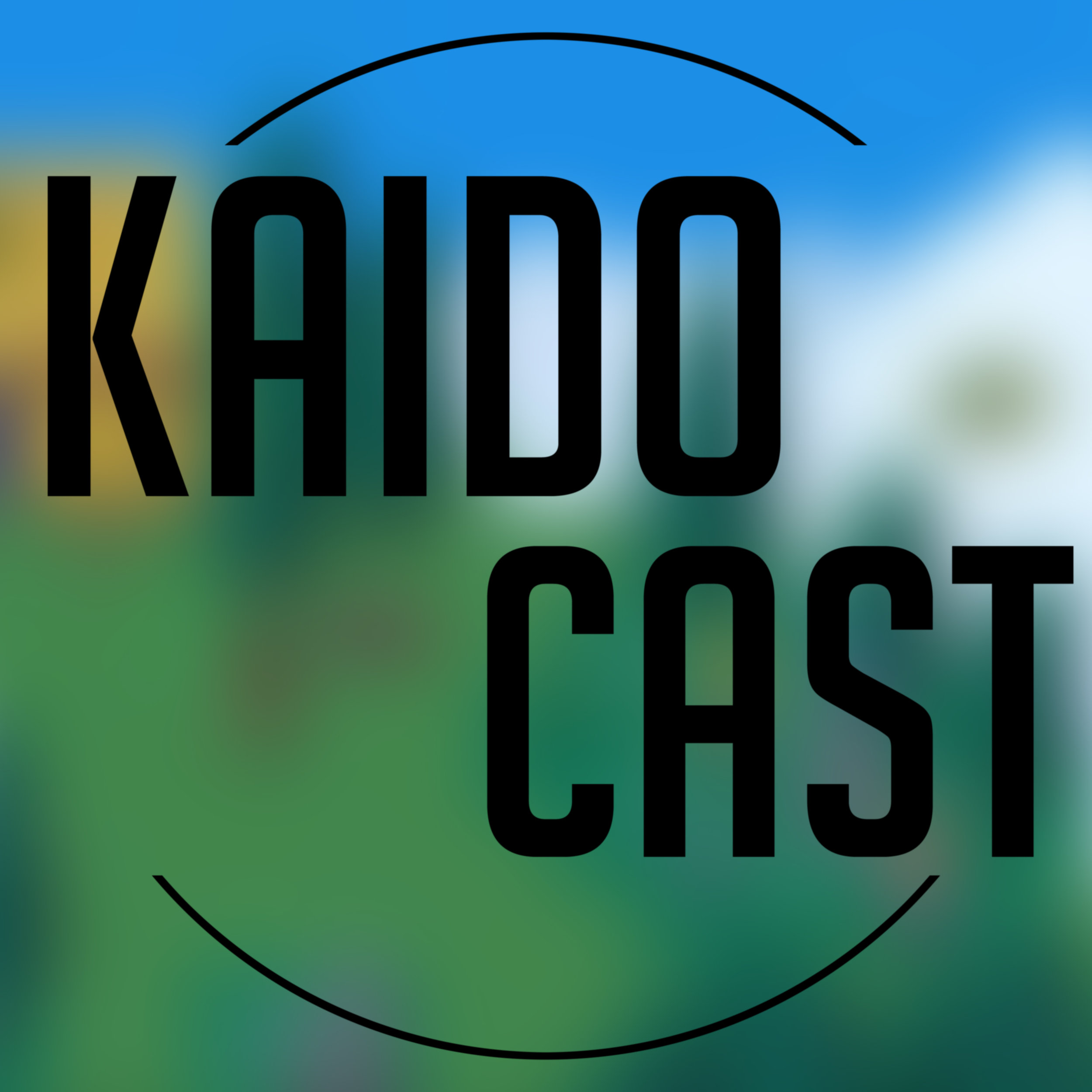 KAIDO Cast 18 - Difficult but Fair - This week we are, unfortunately, Rob-less again. Dave braves the discussion of whether games should gate players through difficulty. Zac talks highly of his new crush, Golf Story, along with Stardew Valley.