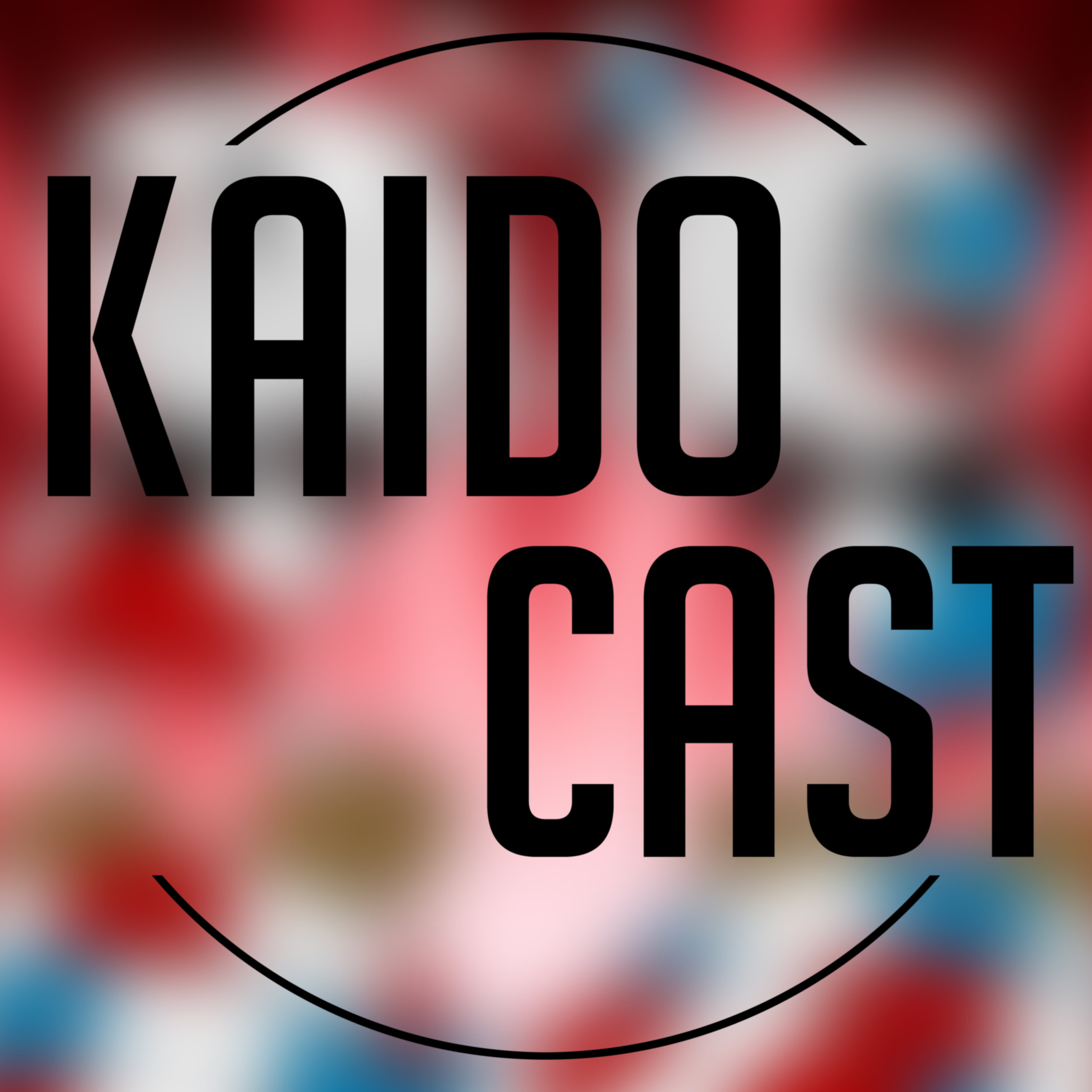 KAIDO Cast 17 - Cuphead or Contra? - This week, the darkness has consumed Rob; Andy and Zac must brave this humongous week of gaming alone. Andy and Zac continue discussions over Divinity, while…