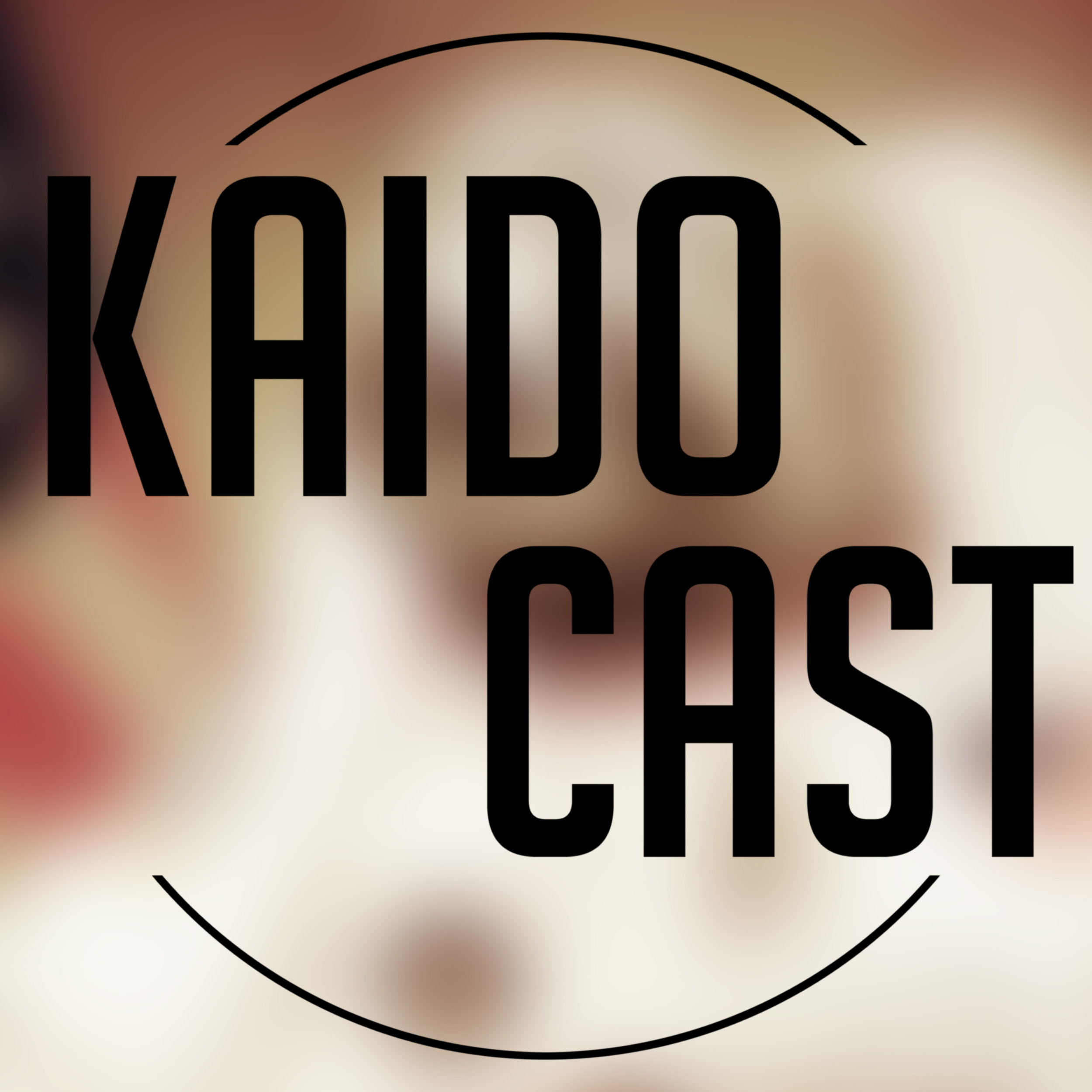 KAIDO Cast 23 - It's DOOM Baby - Zac and Rob tackle another quick week in gaming, while also discussing DOOM on the Switch, Shadow of War, and Super Mario Odyssey.