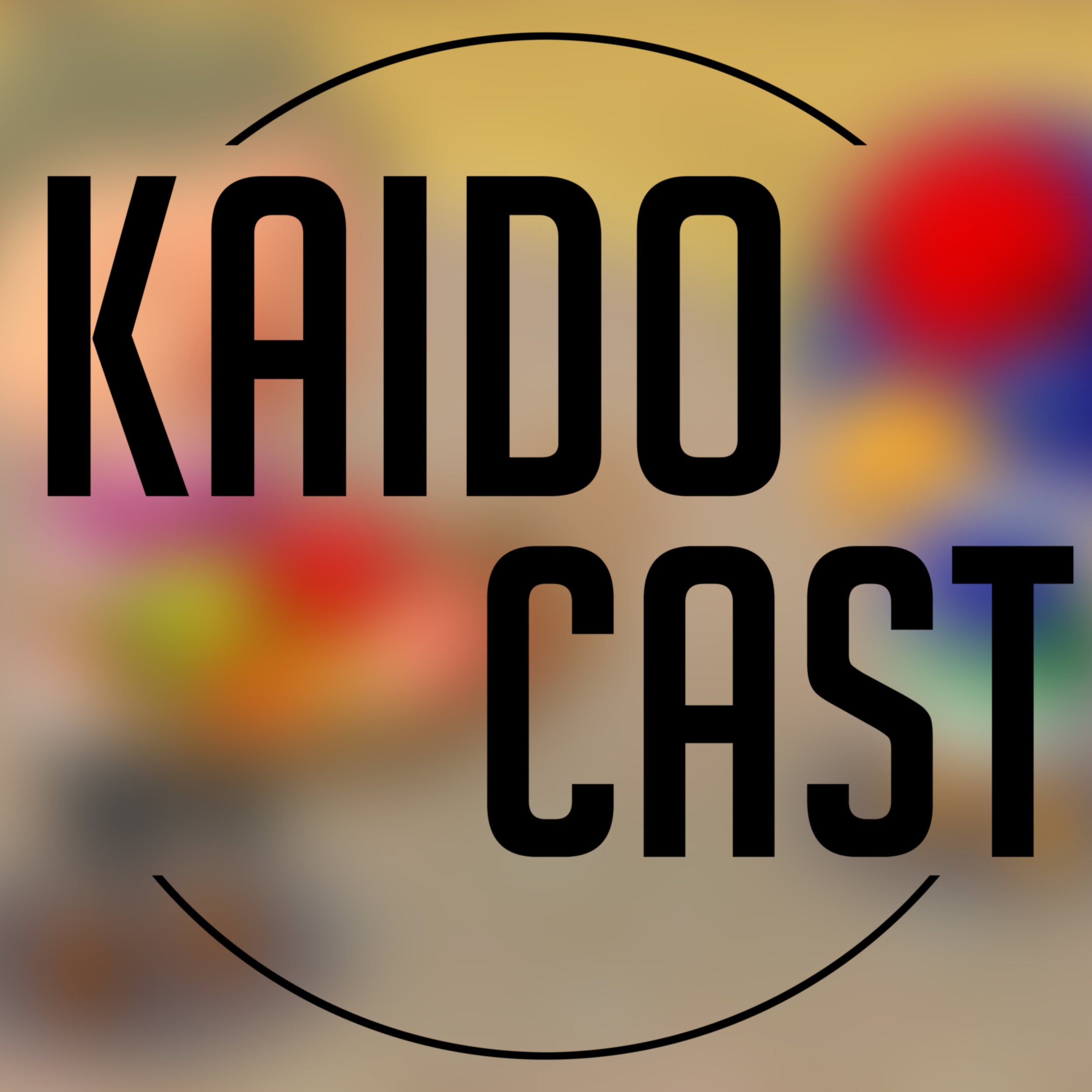 KAIDO Cast 26 - One Way To End a Great Year (2017) - Dave and Zac wrap up a great year of gaming with an extra long episode. Along with some catch-up is a prolonged discussion of their top 5 games of all time.