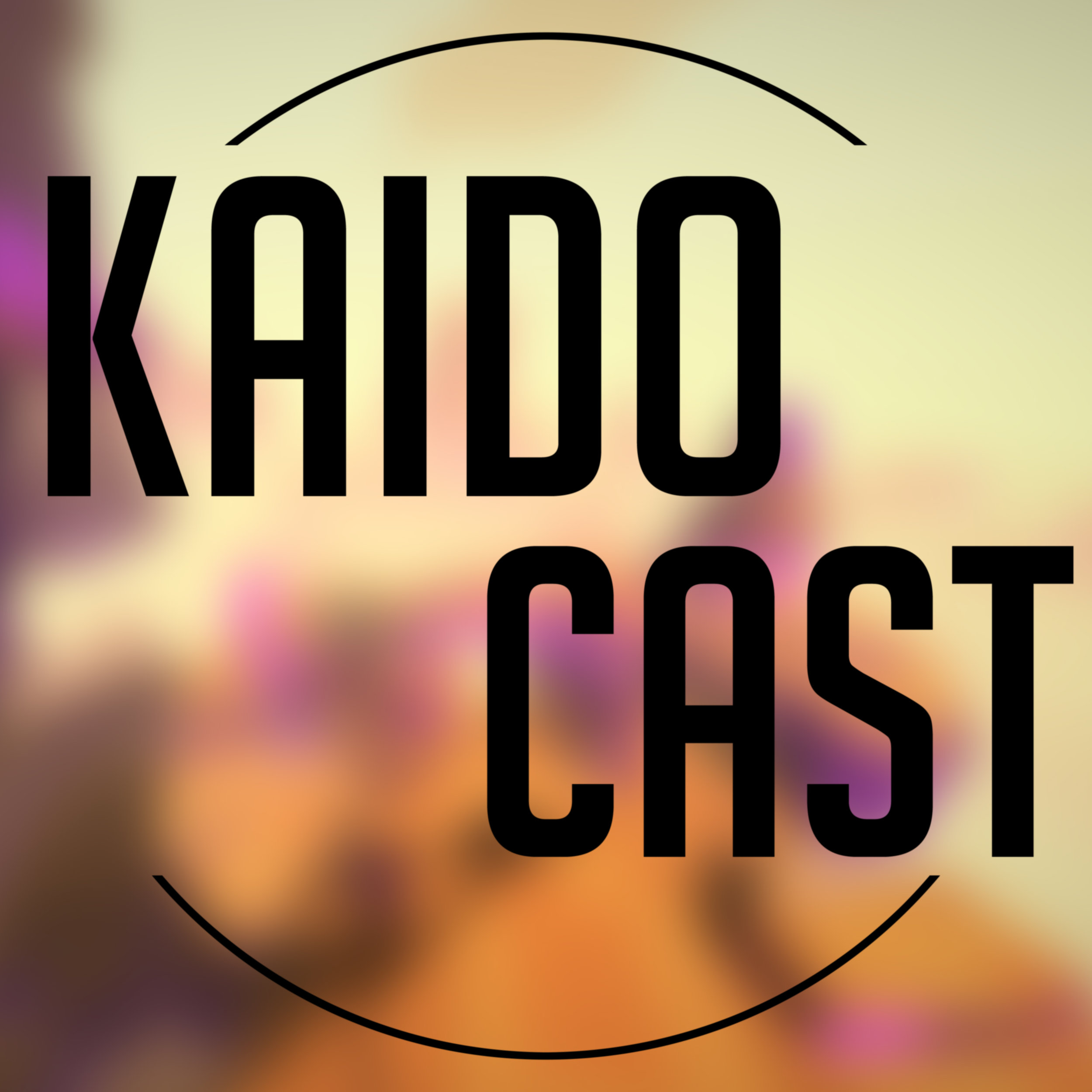 KAIDO Cast 27 - Zac Goes to College - It's a new year and new episode of the KAIDO Cast. Zac and Dave discuss what they have play over the break, and what they are most anticipating in 2018!