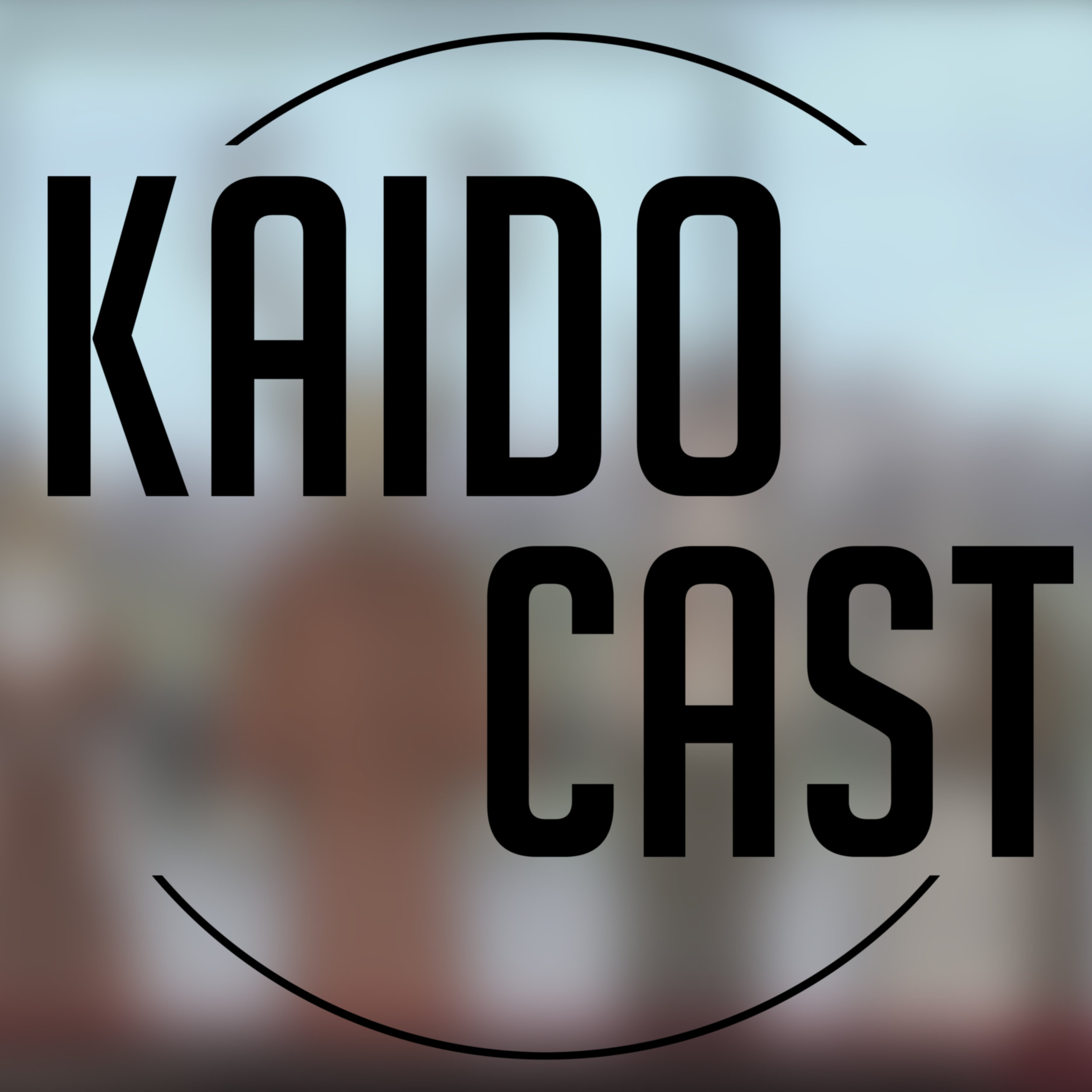 KAIDO Cast 28 - Welcome to the Paper Clip Biz - All is, mostly, well in the gaming landscape. Coming off the heels of a surprise Nintendo Direct and CES 2018, we update you with what we found interesting, but only after we talk about fashion and paper clips.
