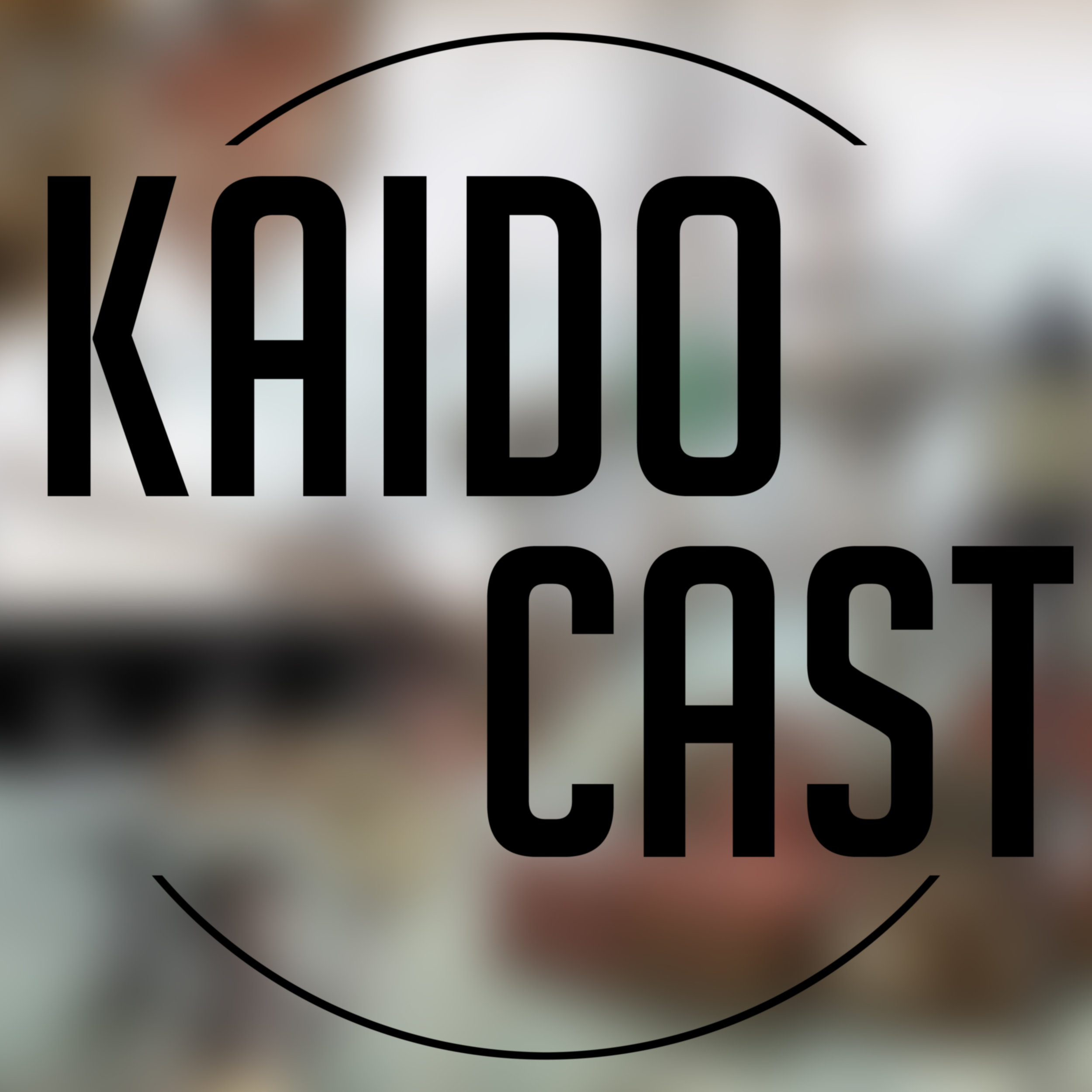 KAIDO Cast 29 - Call me Ishmael - Stop by to hear us talk about Zac's recent decision to join a fraternity before hearing about Nantucket and Angels Fall First. Then, stick around for an interview with Cosmo D about his work in games!