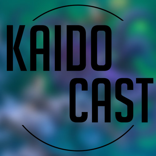 KAIDO Cast 31 - Low FPS Monsters - Although Dave will, unfortunately, not be able to join us regularly anymore, we still have a packed episode covering Tesla Vs Lovecraft, Monster Hunter, and a great interview with Ian Dallas of Giant Sparrow.