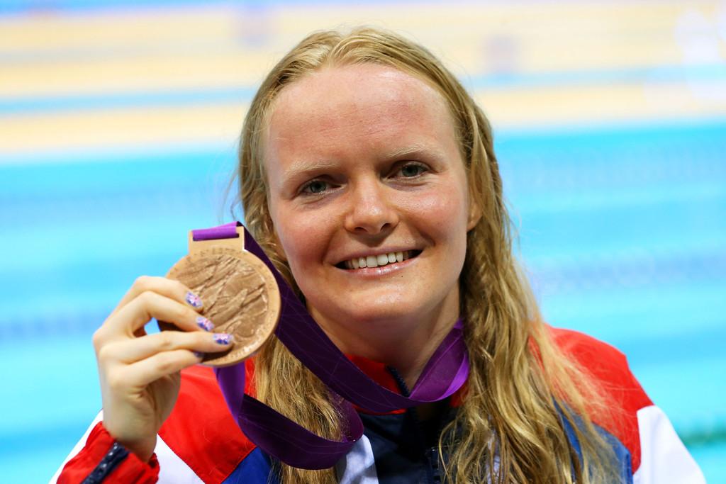 2012+London+Paralympics+Day+5+Swimming+7pKV812_6srx.jpg
