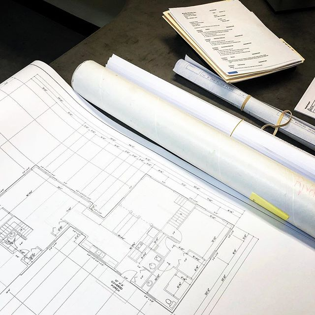 Planning, scheduling, coordinating and gathering estimates. There is a ton of effort that goes into a project before you get to start the actual construction. Huge thank you to our team of subcontractors and material vendors for all the effort you put into this phase of a project with us!!!!! @trademark_custom_builders #customhomebuilder #homebuilder #builder #buildersofig #remodel #remodeling #contractor #newhome  #planning #scheduling #subcontractors #homedesign #housedesign