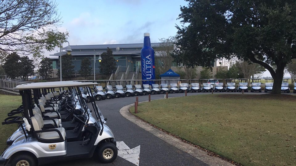 Golf Tourn 2.jpg