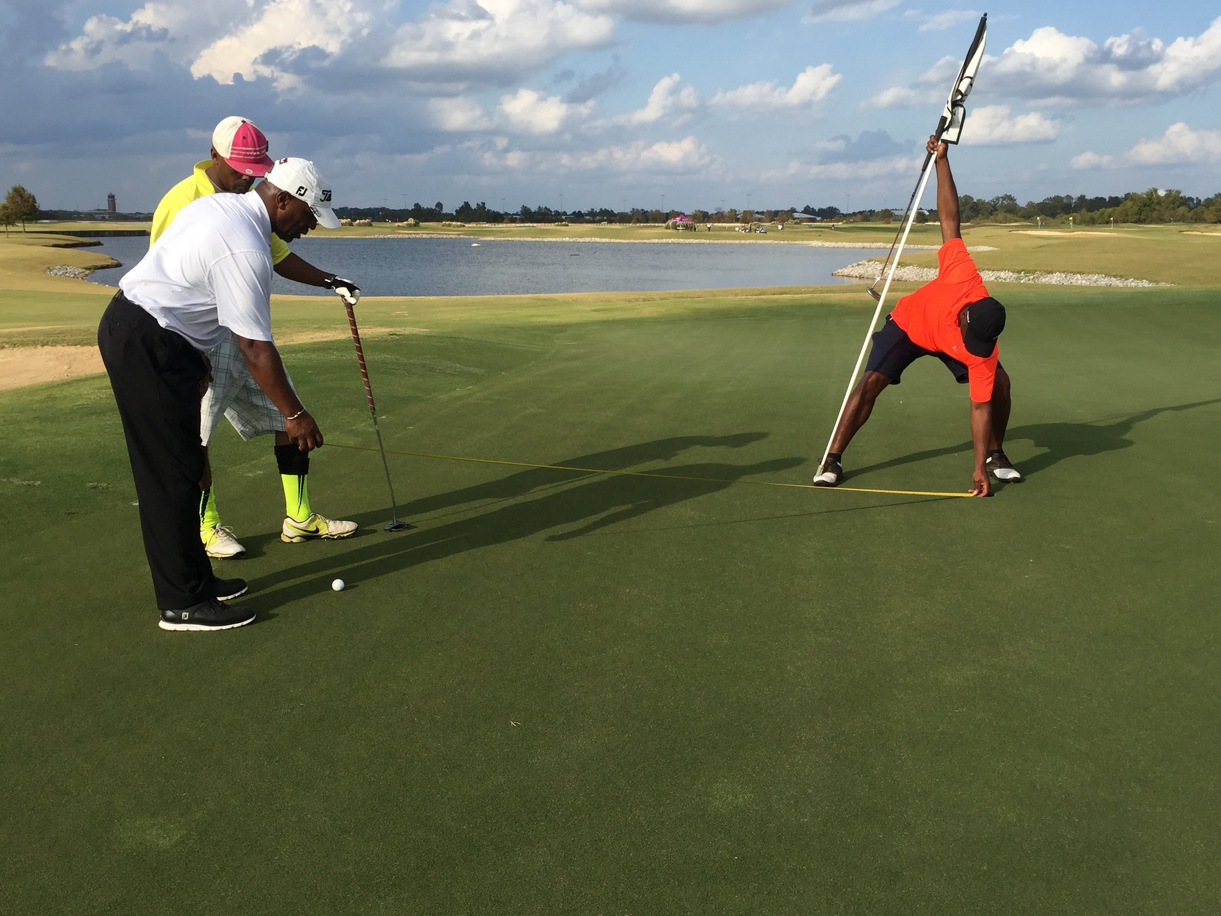 Golf Tourn.jpg
