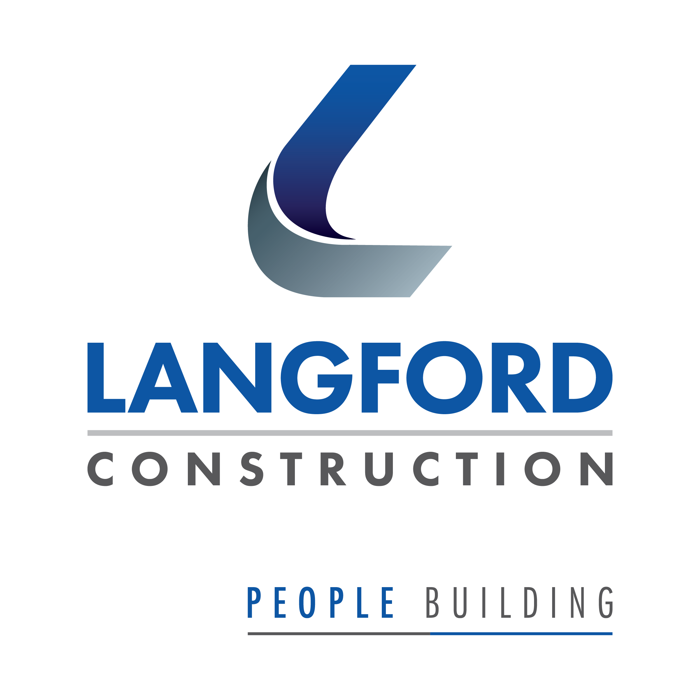 Langford Construction - Cape San Blas Florida.png