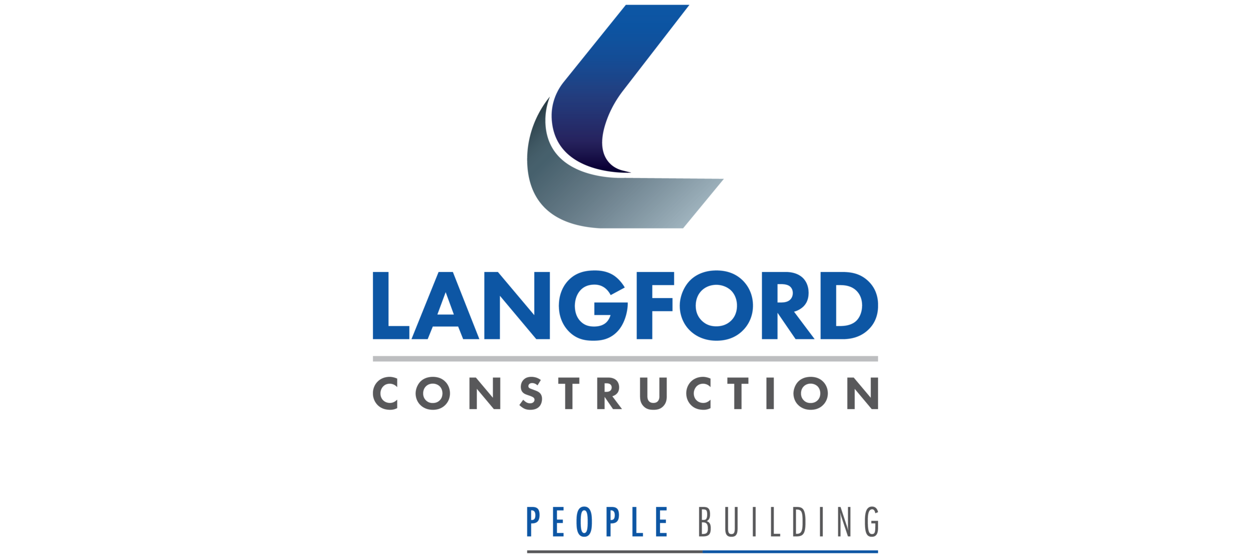 Langford Construction Company - Cape San Blas Florida.png