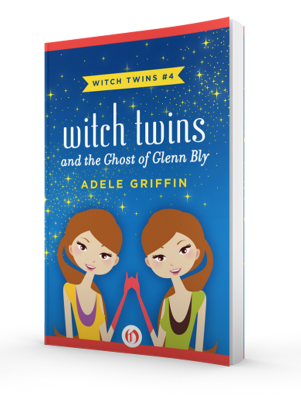 WitchTwins4_AndTheGhostOfGlennBly.jpg