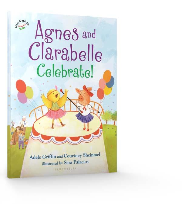 AgnesAndClarabelle2_Celebrate.jpg