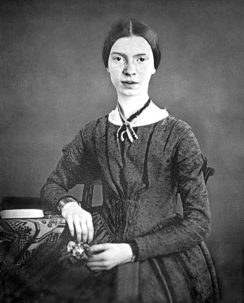 Emily Dickinson.png