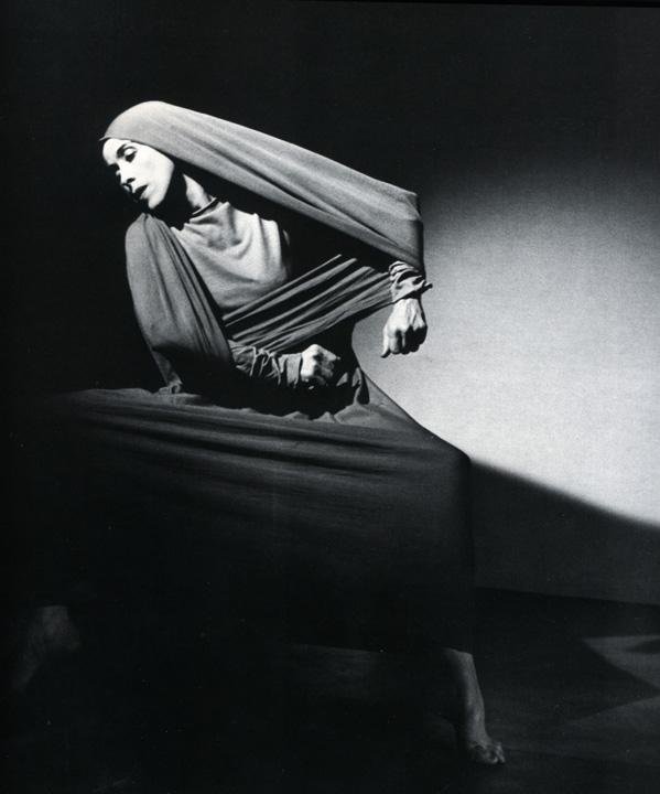 Martha Grahm.jpg