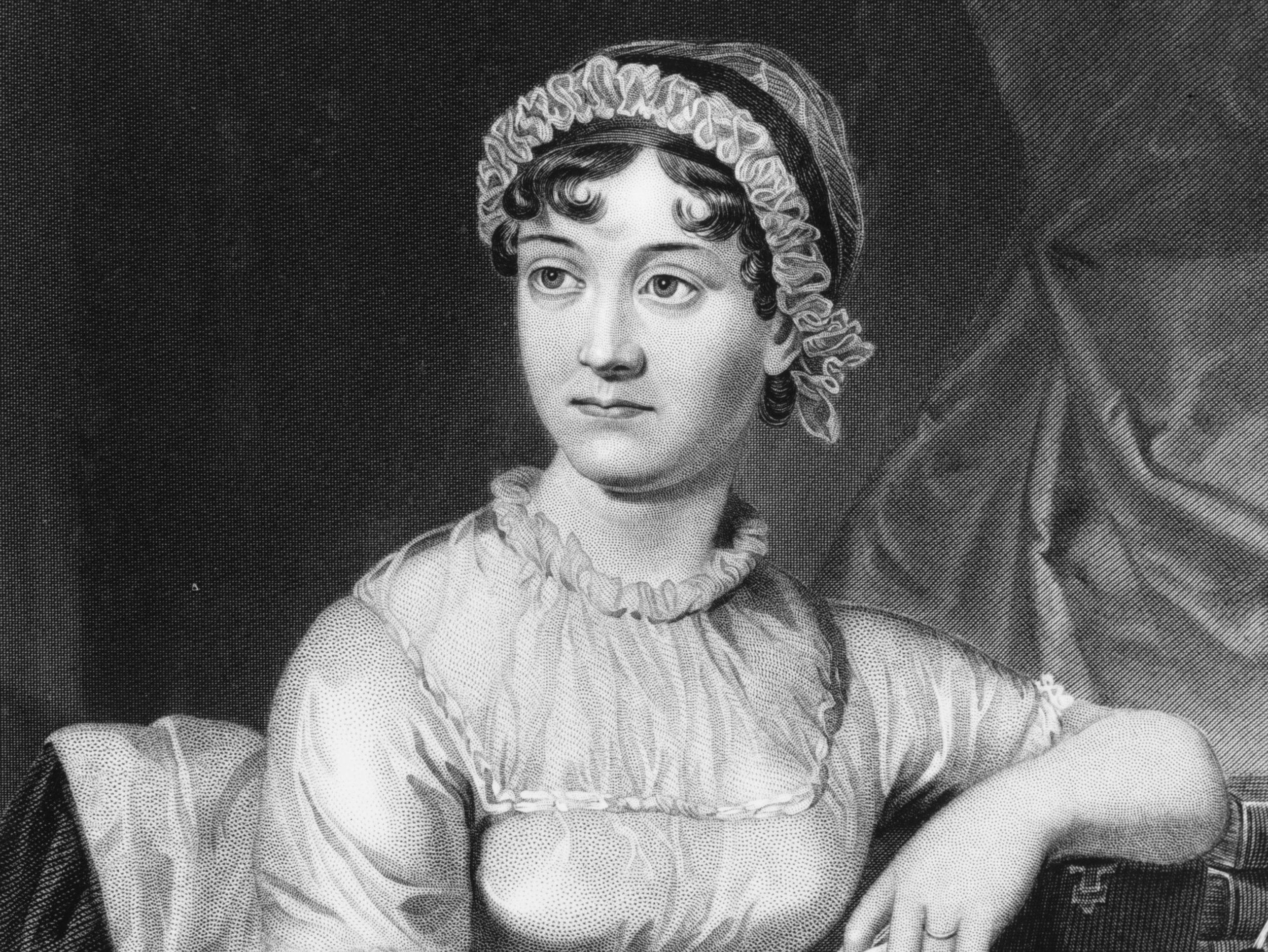 Jane-Austen-7fd22ed7446999a4097e310067a85dea9ee15e04.jpg
