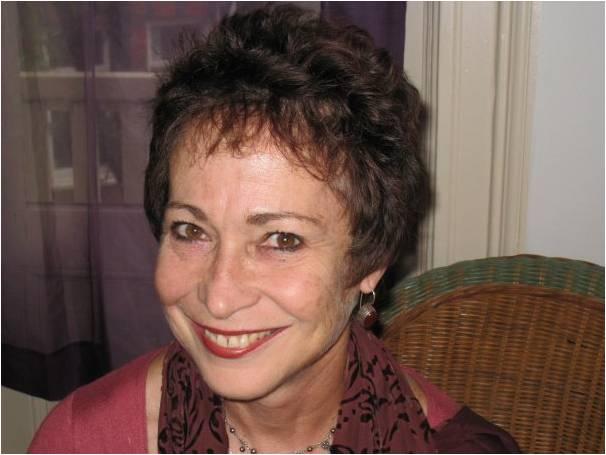 Patricia Bardi.jpg