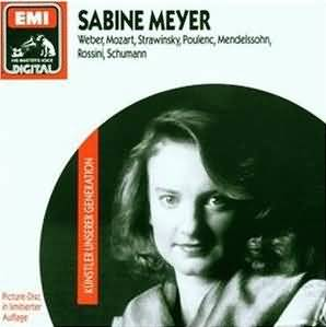 Sabine Meyer CD.JPG