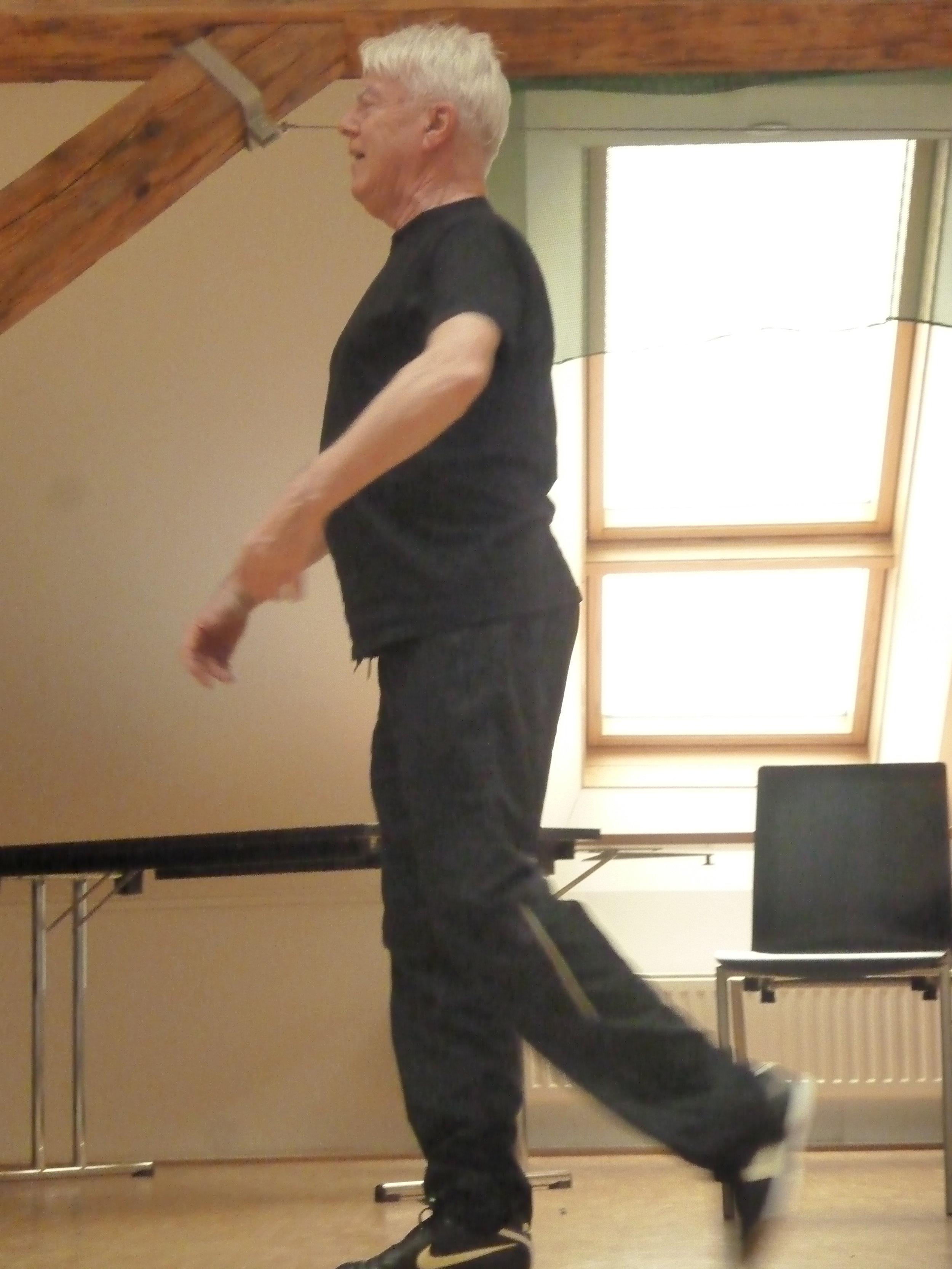 Workshop 044.JPG