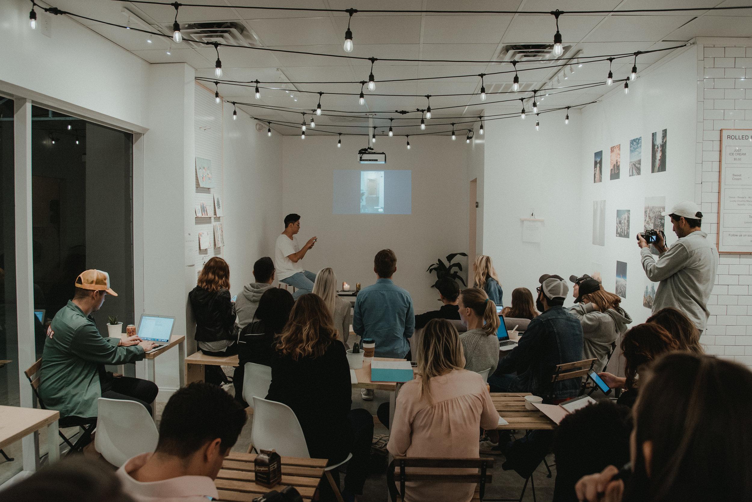 Social Media Workshop (19).jpg