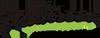 Radisson_Hotel_Logo.png