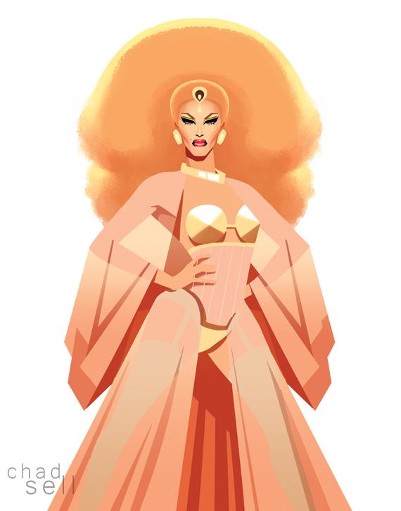 Pearl-finale