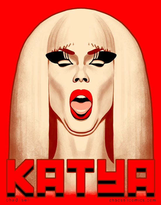 katya-gross