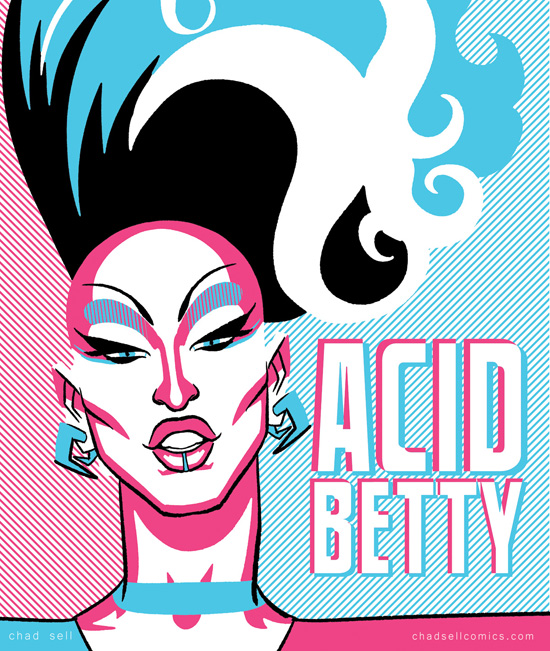 acid-betty-1st-ep