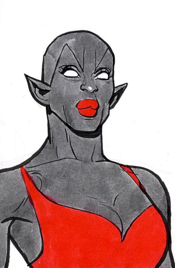 red lipstick demon copy.jpg