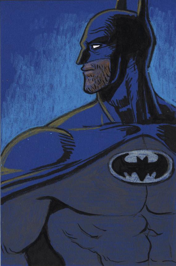 batman postcard copy.jpg
