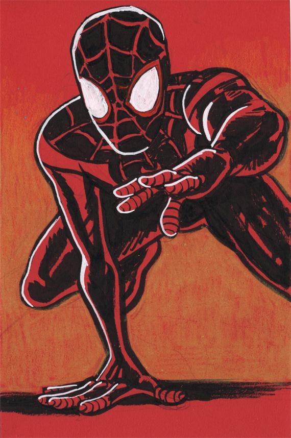 spiderman copy.jpg