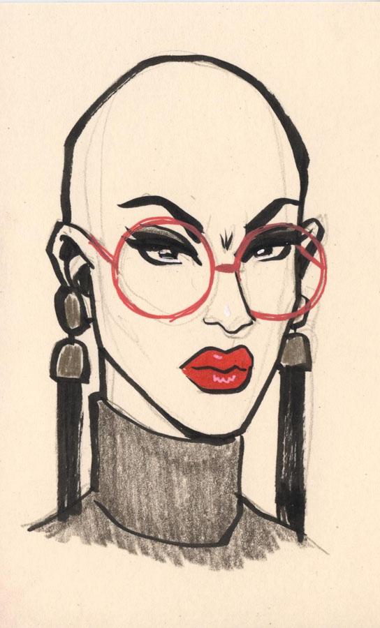 sasha red glasses.jpg