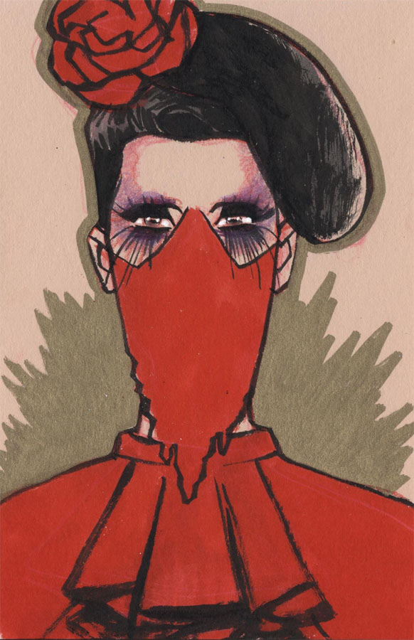 valentina mask 2.jpg