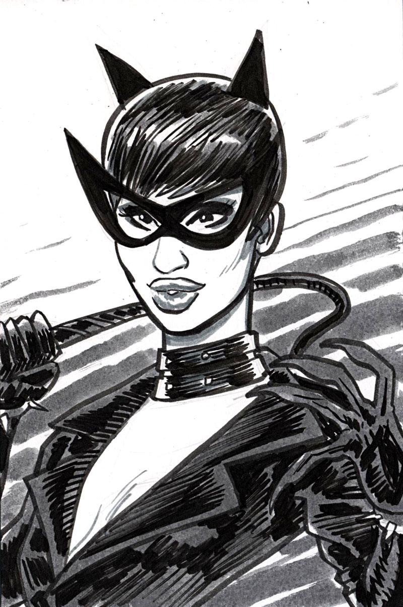 shea catwoman.jpg