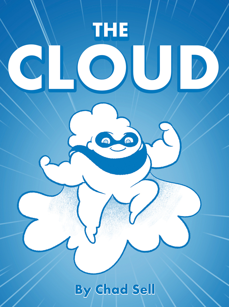 TheCloud-Cover.jpg
