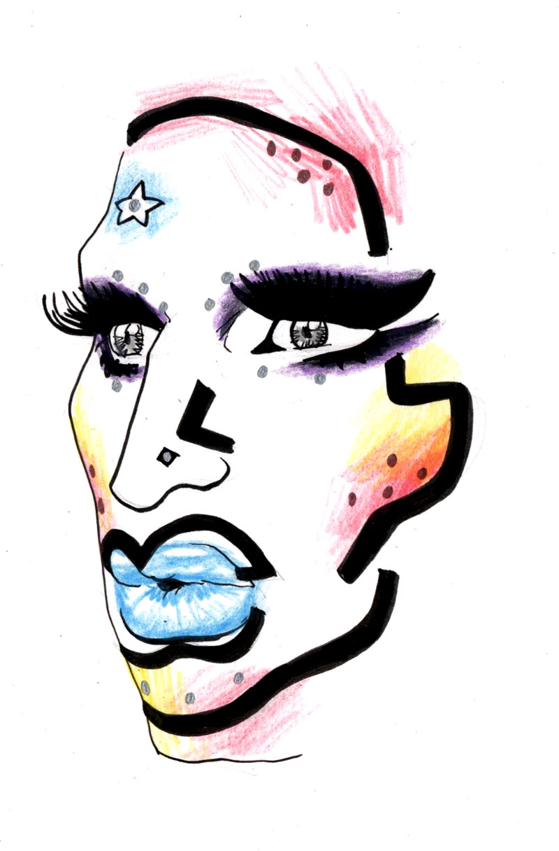 milk arty makeup.jpg