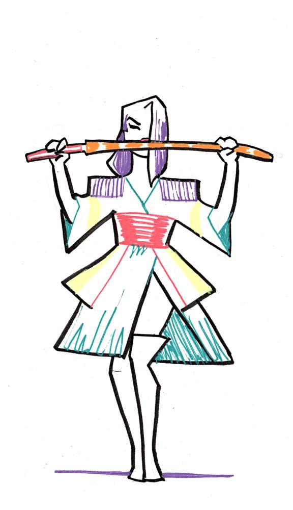 aja sword.jpg