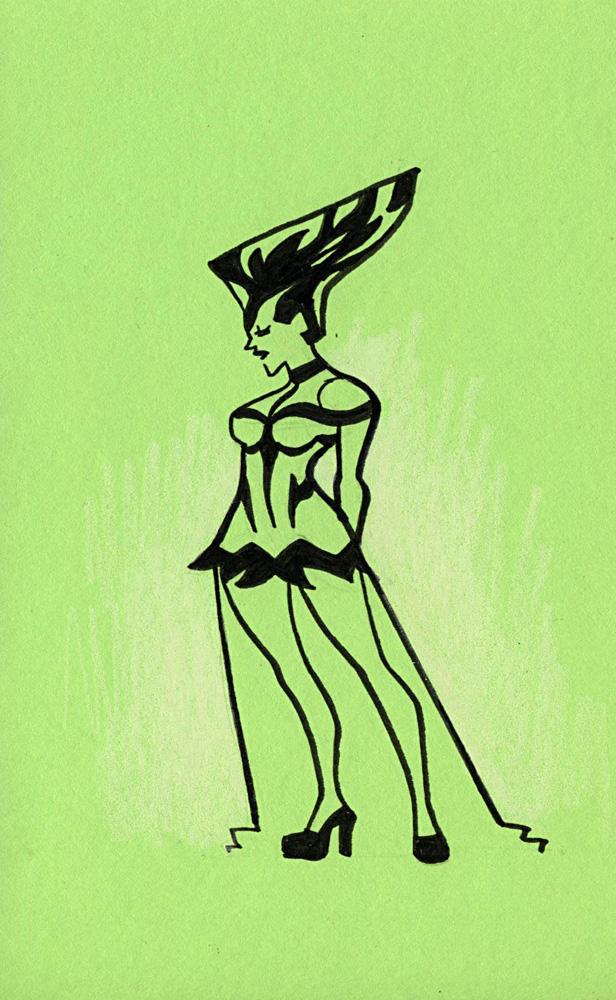 thorgy green.jpg