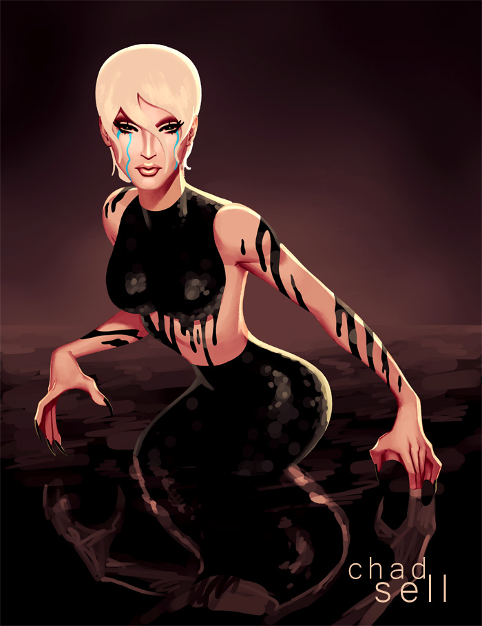 Aquaria final mermaid copy.jpg