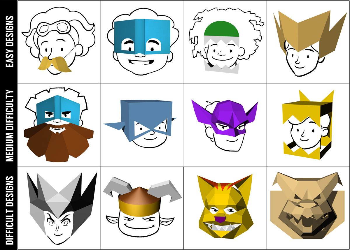 costume chart 1200.jpg
