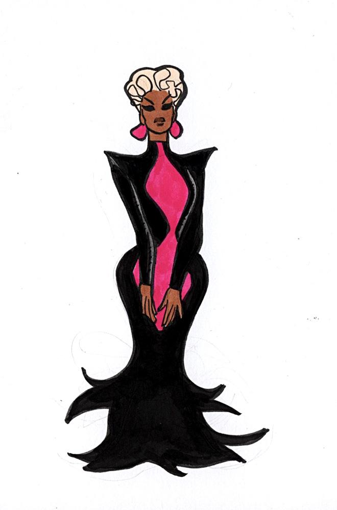 asia black gown.jpg