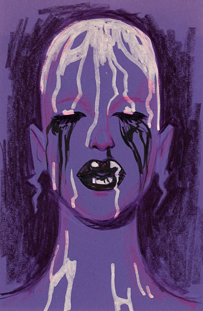 ryan burke purple.jpg