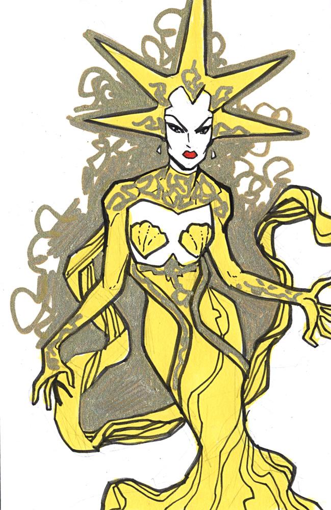 sasha yellow.jpg