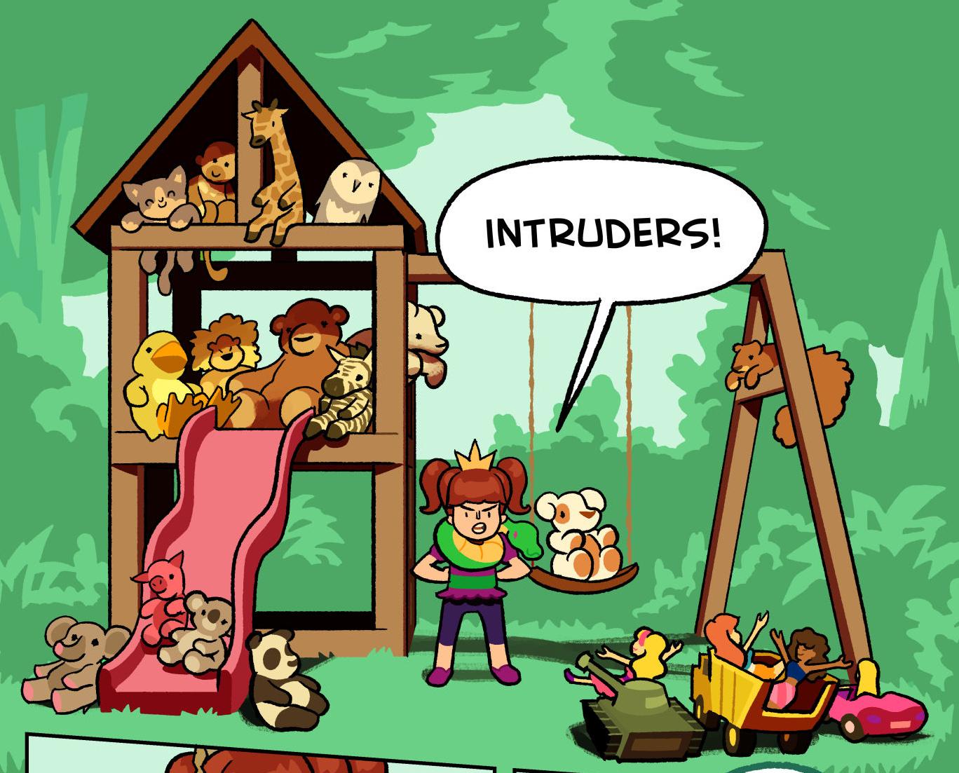 aq intruders.jpg