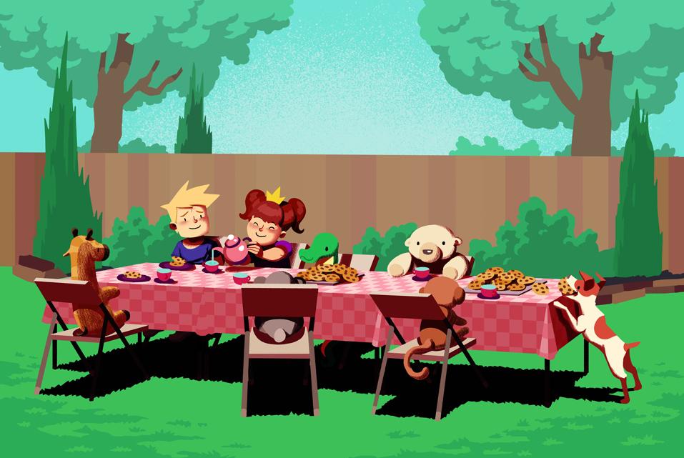 aq tea party.jpg