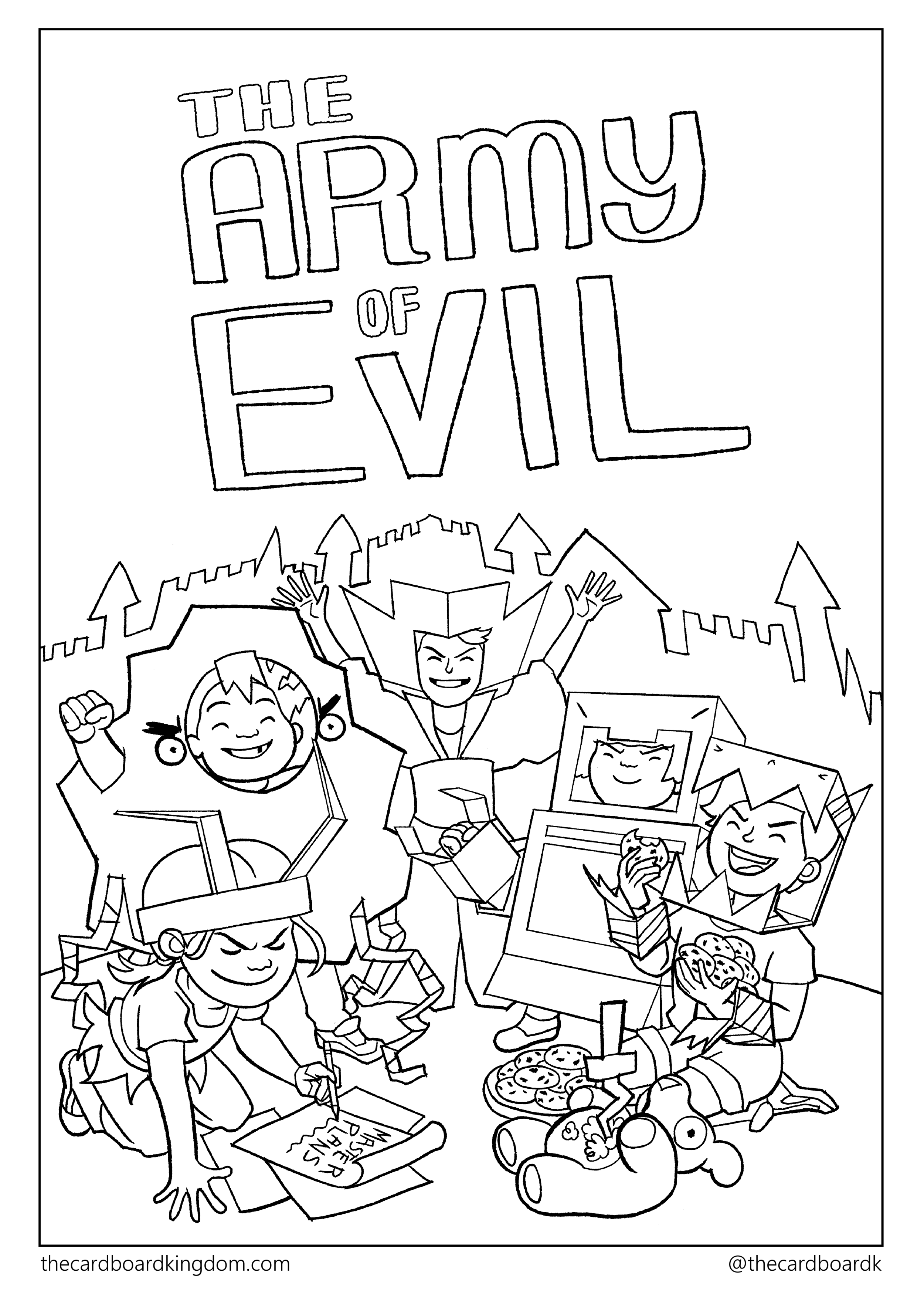 Army of Evil.png