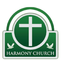 Harmony Church Logo 2.png