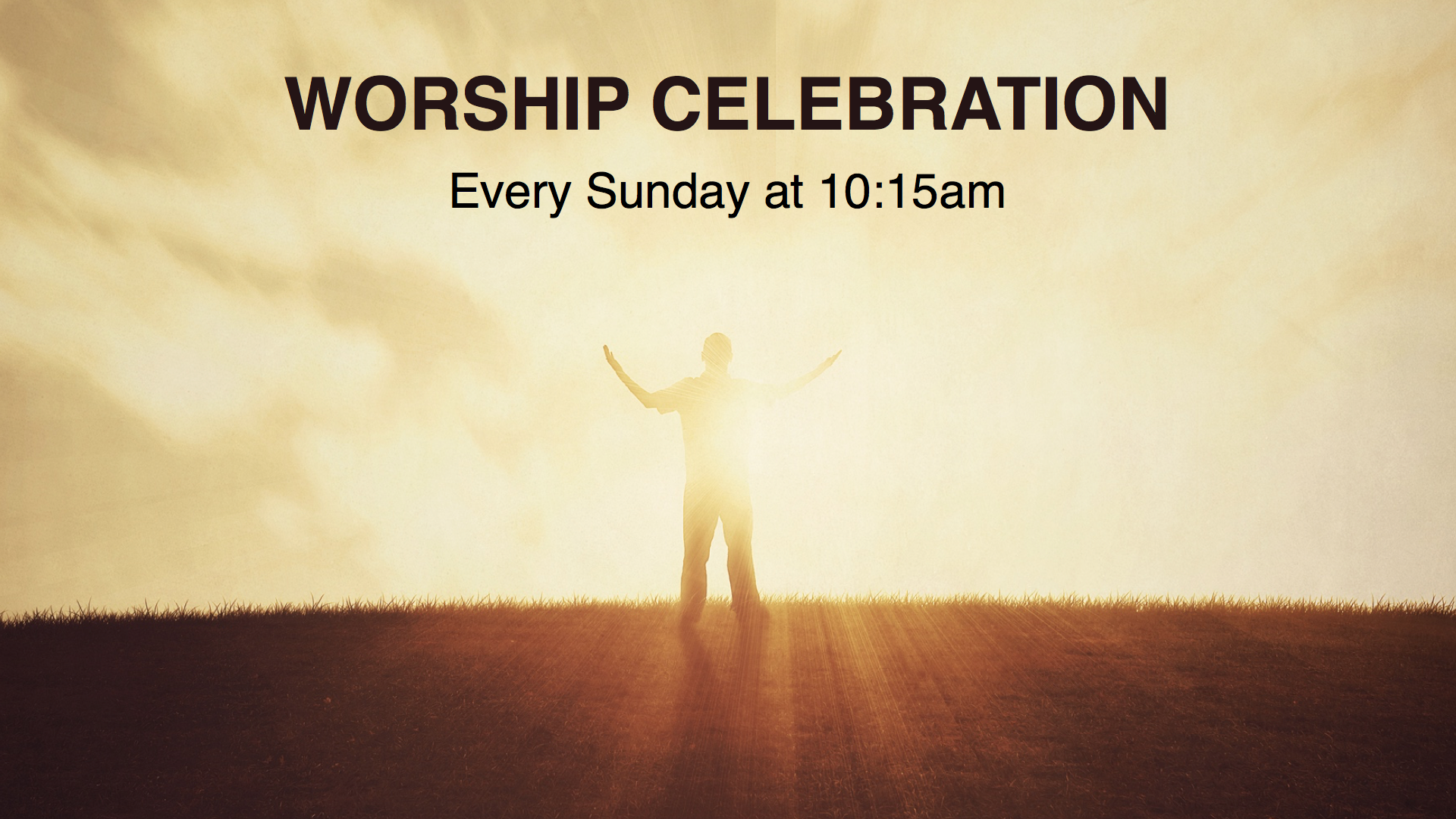 worship celebration.001.png